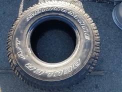 Bridgestone Dueler A/T 693, 31x10.50R15LT
