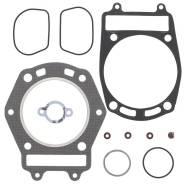 Прокладки двигателя набор ЦПГ Vertex Suzuki DR650SE 96-17