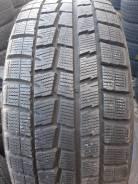 Dunlop, 215/45 R 17