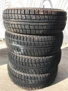 Bridgestone Blizzak MZ-02, 185/60 R14