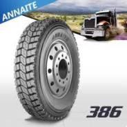 Annaite 386, 12.00 R20 20PR