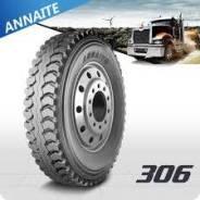 Annaite 306, 12.00 R20 20PR