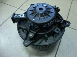 Мотор печки Chevrolet Cruze 2009-2015