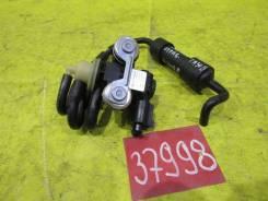Клапан Volkswagen Tiguan 17-20г 37998