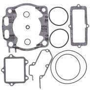 Прокладки двигателя набор ЦПГ Vertex Yamaha YZ250 02-19, YZ250X 16-19