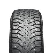 Firestone Ice Cruiser 7, 185/65r15