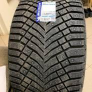 Michelin X-Ice North 4, 225/40 R19, 255/35R19