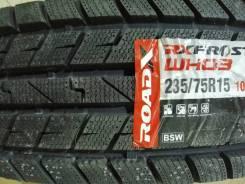ROADX RXFROST, 235/75R15