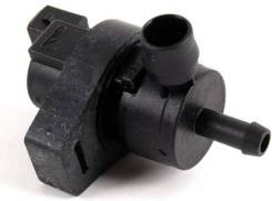 Клапан вентиляции топливного бака BMW 13901433603