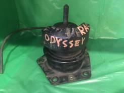 Подушка ДВС Honda Odyssey, задняя