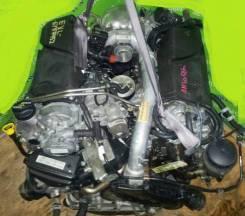 Двигатель EXL Chrysler 300C Jeep Grand Cherokee Mercedes