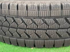 Bridgestone Blizzak W979, 195/85R16 114/112 L