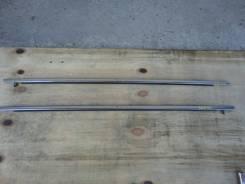 Молдинг двери задний левый/правый Honda Accord CL7-9