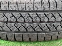 Bridgestone Blizzak W979, 205/70 R17.5 115/113L