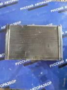 Радиатор ИЖ 2126 ода