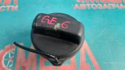 Крышка бензобака Honda Fit, GE6