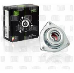 Опора перед. стойки с подшип. для а/м ВАЗ 2110 Trialli SA0152