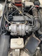 Мотор Ваз 2107 инжектор