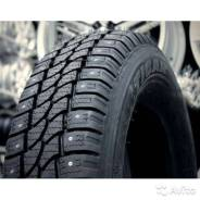 Tigar CargoSpeed Winter, 215/70 R15C 109/107R