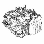 АКПП F4A421W6A1 для Mitsubishi FTO ''94-''00 с ДВС (4G93) контрактная ( 4 ступ. 2WD)