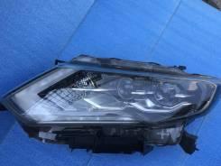 Фара левая Nissan X-Trail T32 LED Оригинал. Япония 100-23746
