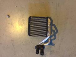 Радиатор печки Honda