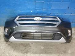 Ford Kuga 16- Бампер передний в сборе б/у 2105585