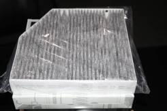 Фильтр салона угольный