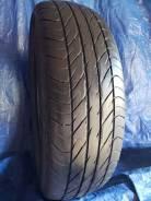 Dunlop Eco EC 201, ECO 185/70 R14