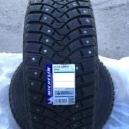Michelin X-Ice North 2, 205/65 R16 99T XL