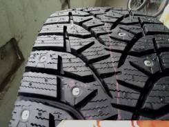 Bridgestone Blizzak Spike-02, 205/65 R16 99T XL