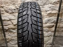 Hankook Winter i*Pike LT RW09, 205/65 R15C 102/100R