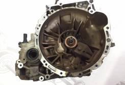 МКПП Mazda 3 BK 1.6 Z6 5СТ