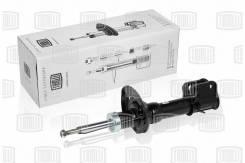 Амортизатор (стойка) перед. лев. газ. для а/м ВАЗ 2170 Priora Trialli AG01159