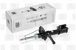 Амортизатор (стойка) перед. прав. газ. для а/м ВАЗ 2170 Priora Trialli AG01360
