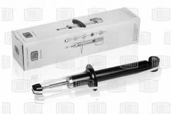 Амортизатор задн. газ. для а/м ВАЗ 2108 Trialli AG01503