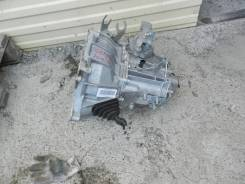 Коробка передач Lada Granta 2/Kalina 2/Priora 2
