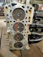 Двигатель QR20DE на запчасти блок