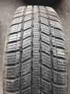 Zeetex Ice-Plus S100, 195/65 R15