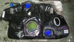 Бак топливный Chevrolet Cruze