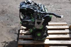Двигатель бензин Lexus RX400H MHU38