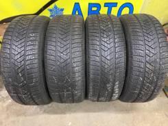 Pirelli Scorpion Winter, 255/55 R19