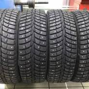 Laufenn I FIT Ice, 195/55 R15 89T XL