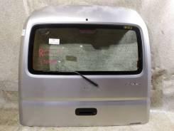 Дверь задняя Honda Acty 1999 HH5 [216565]