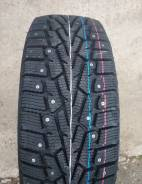 Cordiant Snow Cross, 185/60 R15 84T