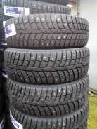 Laufenn I FIT Ice, 185/55 R15 86T XL