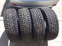 Hankook Winter i*Pike RS W419, 185/55 R15 86T
