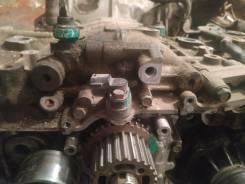 Датчик давления масла ДВС EJ15 Субару Импреза 2005г 4WD