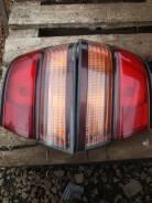 Фанари задние Nissan maxima a32