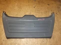Обшивка крышки багажника для Lifan X60